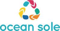 Ocean sole Africa - Innovations Océans sans plastiques