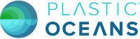 Plastic Oceans - Innovations Océans sans plastiques