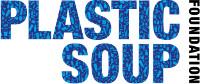 Plastic soup foundation - Innovations Océans sans plastiques