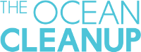 The ocean cleanup - Innovations Océans sans plastiques