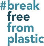 Break free from plastic - Innovations Océans sans plastiques