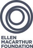 Ellen MacArthur Foundation - Innovations Océans sans plastiques