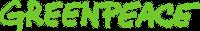 Greenpeace - Innovations Océans sans plastiques