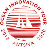 Ocean Innovation tour - Innovations Océans sans plastiques