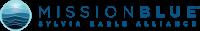 Mission blue - Innovations Océans sans plastiques