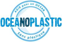 Oceanoplastic - Innovations Océans sans plastiques