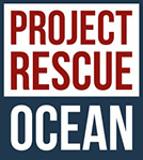 Project Rescue Ocean - Innovations Océans sans plastiques