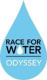 Race for water - Innovations Océans sans plastiques