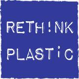Rethink Plastic - Innovations Océans sans plastiques