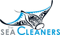 The sea cleaners - Innovations Océans sans plastiques