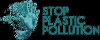 Stop Plastic Pollution - Innovations Océans sans plastiques