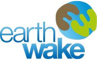 Earth Wake - Innovations Océans sans plastiques