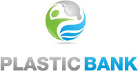 Plastic Bank - Innovations Océans sans plastiques