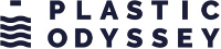 Plastic Odyssey - Innovations Océans sans plastiques
