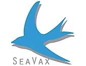 Seavax - Innovations Océans sans plastiques