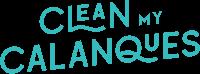 Clean My Calanque